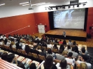 Defesa e promoção da Paz no Algarve_3