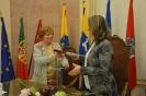 Defesa e promoção da Paz no Algarve_5