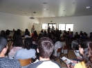 Defesa e promoção da Paz no Algarve_8