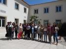 Defesa e promoção da Paz no Algarve_9