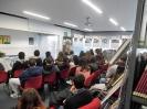 Educação para a Paz - Porto_1