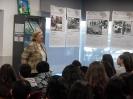 Educação para a Paz - Porto_2