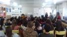 Educação para a Paz | Vila Nova de Gaia_1