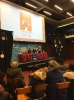 Sessão/Debate na Escola Secundária Luís de Freitas Branco_1