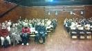 Sessão/Debate na Escola Secundária Luís de Freitas Branco_2