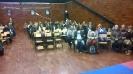 Sessão/Debate na Escola Secundária Luís de Freitas Branco_3