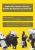 A defesa dos Direitos Humanos: desafios das migrações no século XXI_1