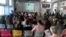 Agrupamento de Escolas Eduardo Gageiro promove Encontro pela Paz_1