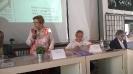 Agrupamento de Escolas Eduardo Gageiro promove Encontro pela Paz_2