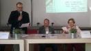 Agrupamento de Escolas Eduardo Gageiro promove Encontro pela Paz_3