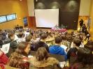 Conferência: Direitos Humanos e a importância da Paz no mundo_1