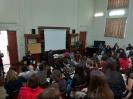 Conferência sobre o Holocausto e a II Guerra Mundial_1