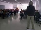CPPC fala sobre 25 ABRIL em escolas de Setúbal_2