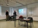 CPPC fala sobre 25 ABRIL em escolas de Setúbal_3