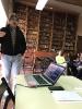 Debate na Escola Secundária Camões, em Lisboa_2
