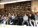 Debate na Escola Secundária Camões, em Lisboa_3