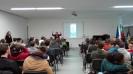Debate sobre a importância do desarmamento nuclear _1
