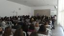Debate sobre a questão dos refugiados, a guerra e a luta pela Paz em Penalva do Castelo_1