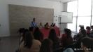 Debate sobre a questão dos refugiados, a guerra e a luta pela Paz em Penalva do Castelo_2