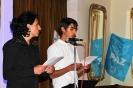 Defesa e promoção da Paz no Algarve_10