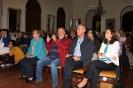 Defesa e promoção da Paz no Algarve_11