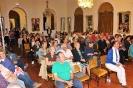 Defesa e promoção da Paz no Algarve_4