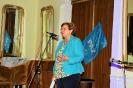 Defesa e promoção da Paz no Algarve_6
