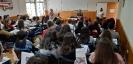 Educação para a paz - Algarve_1