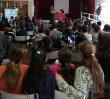 Educação para a Paz - Vila Nova de Gaia_1