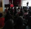 Educação para a Paz - Vila Nova de Gaia_2