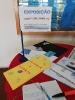 Educação para a Paz - Vila Nova de Gaia_3