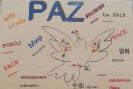 Educação para a Paz - Vila Nova de Gaia_4