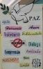 Educação para a Paz - Vila Nova de Gaia_5