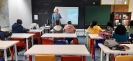 EDUCAÇÃO PARA A PAZ NA ESCOLA BÁSICA 2º E 3º CICLOS DE CORROIOS, SEIXAL_1