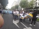 Marcha da paz em Gaia mobilizou mais de 500 crianças e jovens_2