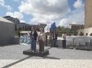 Marcha da paz em Gaia mobilizou mais de 500 crianças e jovens_3
