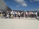 Marcha da paz em Gaia mobilizou mais de 500 crianças e jovens_4