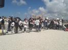 Marcha da paz em Gaia mobilizou mais de 500 crianças e jovens_6