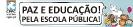 Marcha em defesa da Escola Pública_1