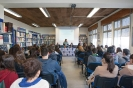O CPPC nas Escolas Secundárias do Seixal_1