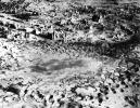 75 anos do início da Segunda Guerra Mundial_1