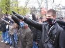 Fascistas Ucranianos_1