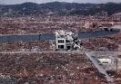 Hiroshima e Nagasaki: um dos mais vis atentados à humanidade_1