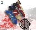 INTERVENÇÃO DA UE NA REPÚBLICA CENTRO-AFRICANA_1