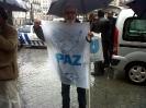 Pela Paz! Não à NATO! - Porto_4