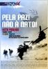 Pela Paz! Não à NATO!_2