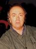 Faleceu Armando Caldas_1