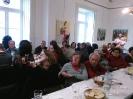 Almoço da Paz no Porto_1