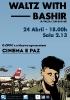 Cinema e Paz - A Valsa com Bashir_1