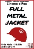 Cinema e Paz - Full Metal Jacket_1